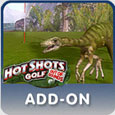 Hot Shots Golf New Course