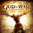 God of War: Ascension™ 'Prison of the Damned' Demo