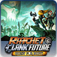 Ratchet & Clank® Future: Quest for Booty