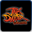 JakandDaxterCollection