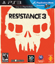 Resistance® 3 Doomsday Edition