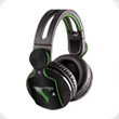 Grand Theft Auto V™ Pulse EliteWireless Stereo Headset - PS3™ Accessories