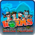 Worms™: Battle Islands