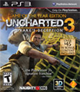 UNCHARTED3:DrakesDeception-GAMEOFTHEYEAREDITION