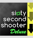 Sixty Second Shooter Deluxe