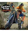 Urban Trial Freestyle™