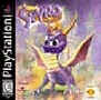 Spyro the Dragon®