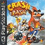 Crash Bash™