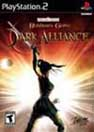 Baldurs Gate: Dark Alliance
