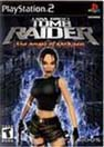 Tomb Raider: Angel of Darkness
