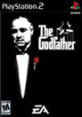 The Godfather™