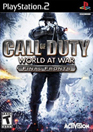 Call of Duty®: World at War Final Fronts