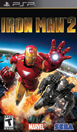 Iron Man™ 2 The Video Game