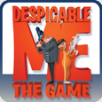 Despicable Me™: The Game